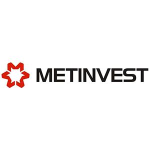 04_Metinvest
