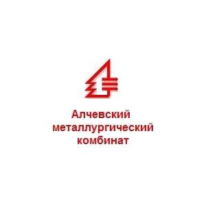 05_alchevsk