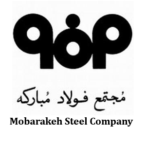 06_Mobarakeh