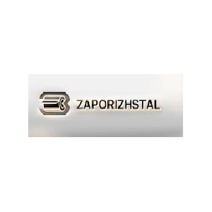 07_Zapstal