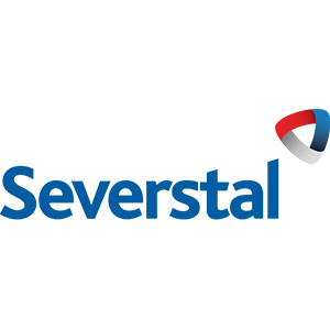 28_Severstal