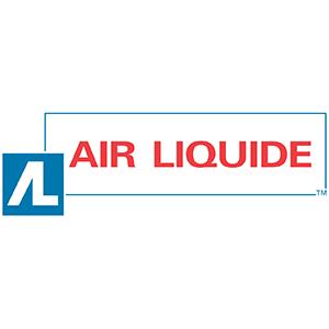 32_Air_Liquide